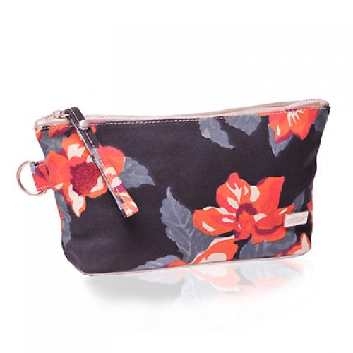 boscobel cosmetic bag in hudson
