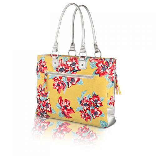 boscobel day bag in beacon