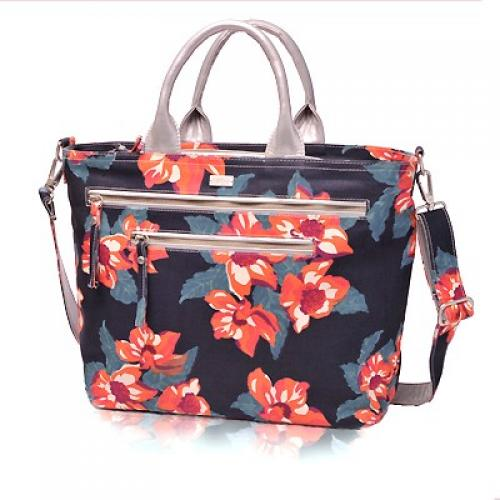 boscobel carryall in hudson