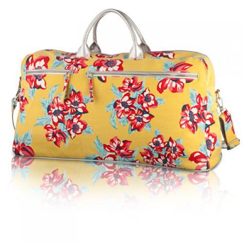 boscobel travel bag in beacon