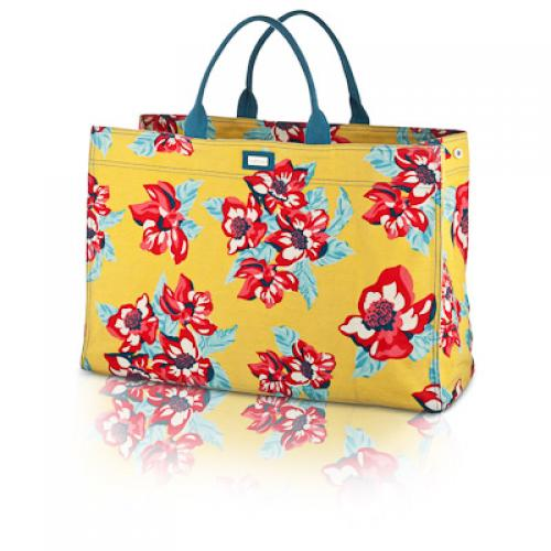 boscobel utility tote in beacon