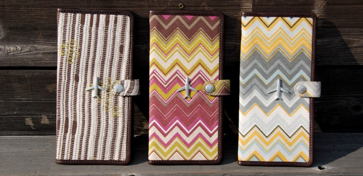 travel wallets