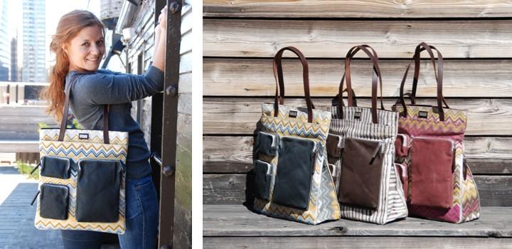 pickpocket bags